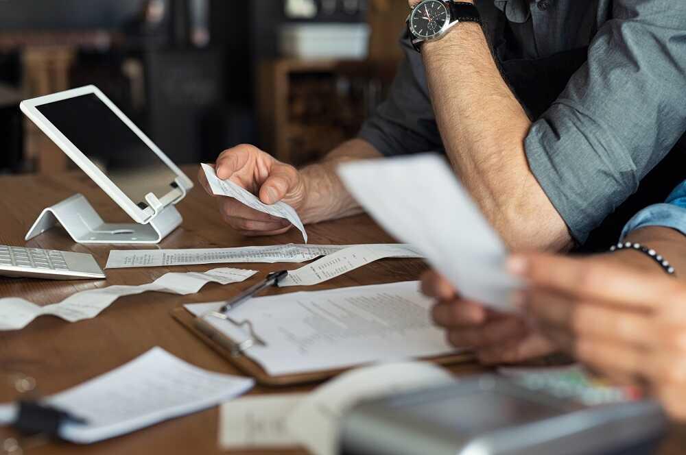 Podatek VAT – wszystko, co warto o nim wiedzieć