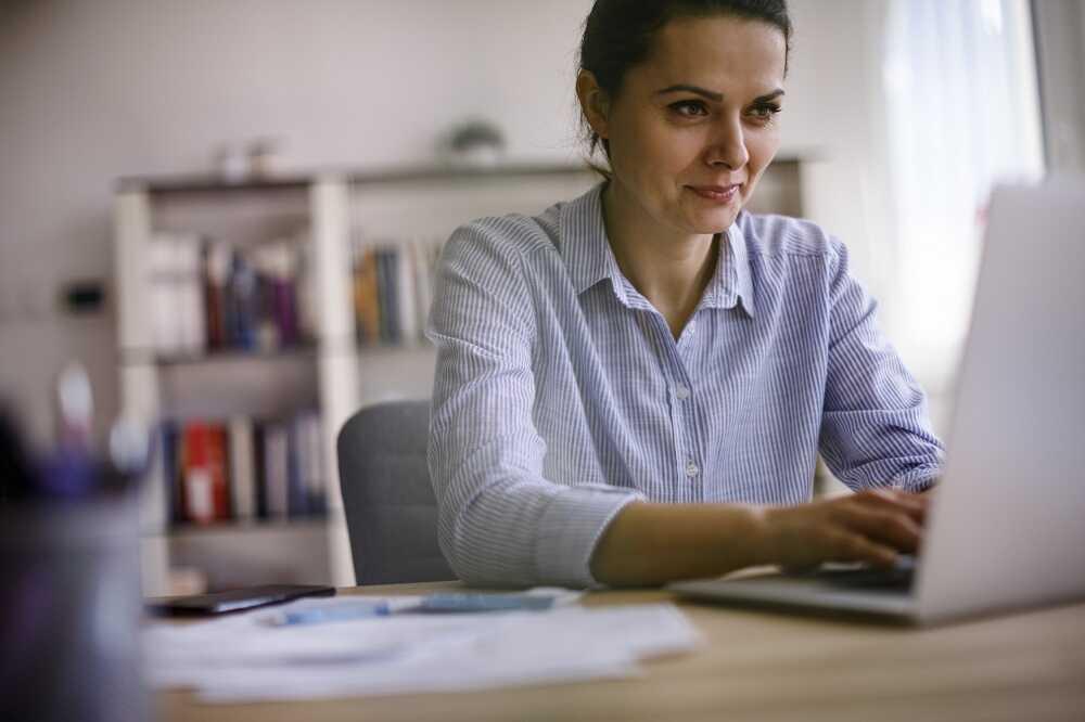 5 cech dobrego biura rachunkowego – doradcy podatkowego
