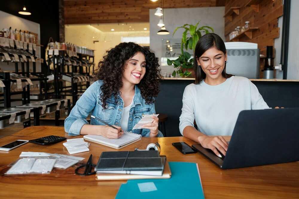 Z jakich ulg podatkowych mogą korzystać początkujący przedsiębiorcy?